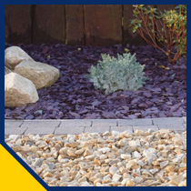 CES Decorative Gravel